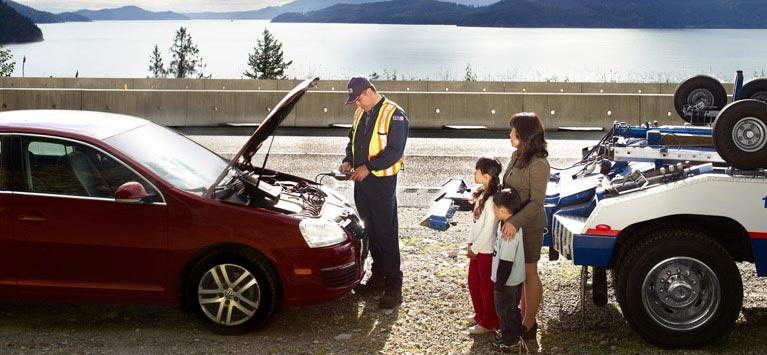 Image result for Roadside Assistance